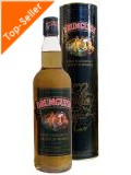 Drumguish Highland Single Malt 0,7 ltr.